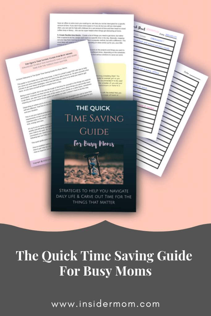 Want to know ways to save more time in your day? This printable will help you do just that. The Time Block To-Do List sheet is something you can use everyday to help you save more time for what matters to you.