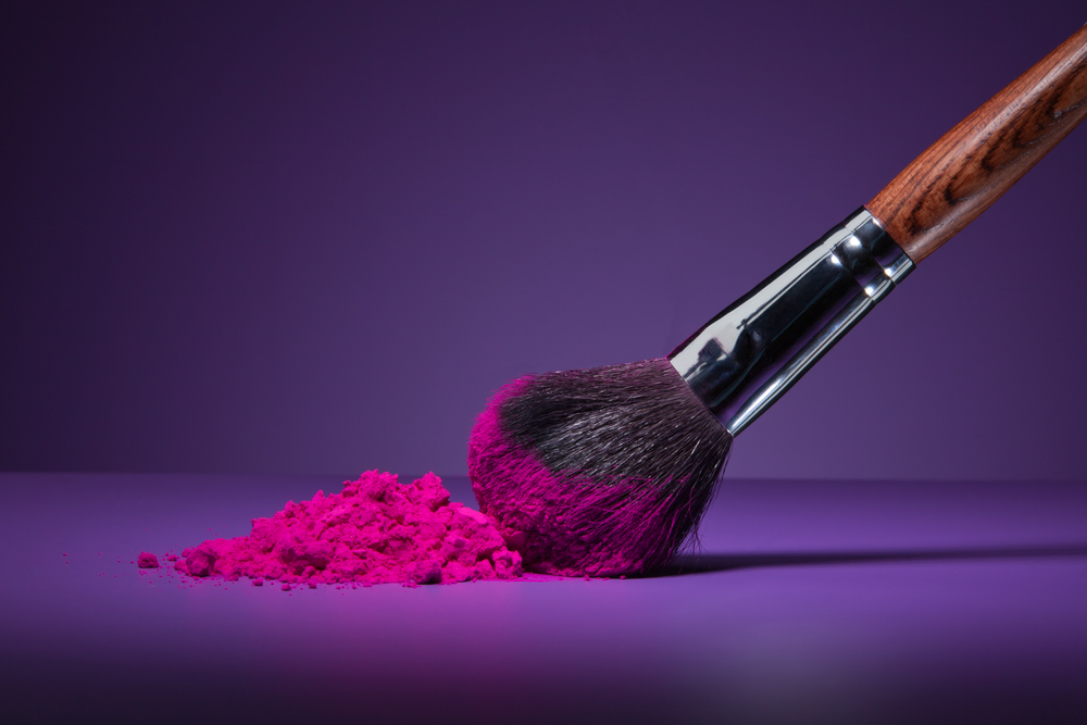 3 Ingredients in cosmetics you probably didn't know could make you sick