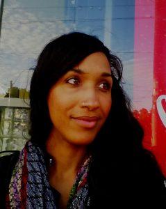 Liana Salvador-Watts RN, IBCLC