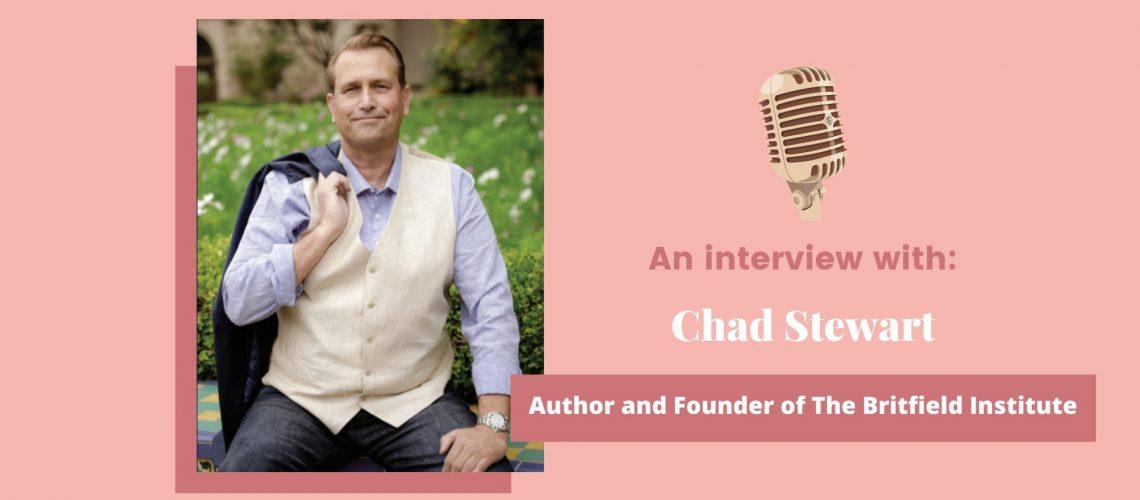 Chad Stewart (2)