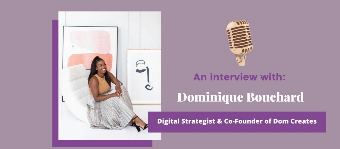 Dominique Bouchard blog (2)