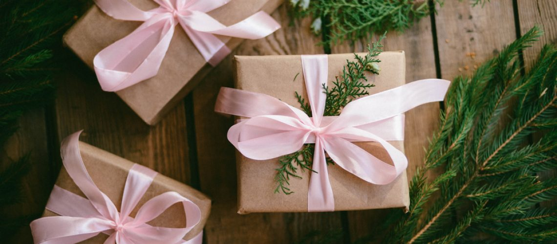 Want ideas for some last minute gifts? Here are some from insidermom.com #holiday #gift #giftideas #lastminutegifts