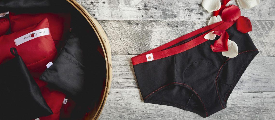 Period Underwear-2-insidermom