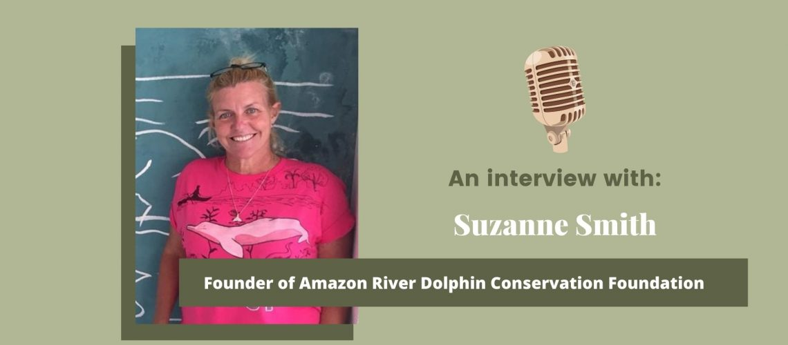 Suzanne Smith Post